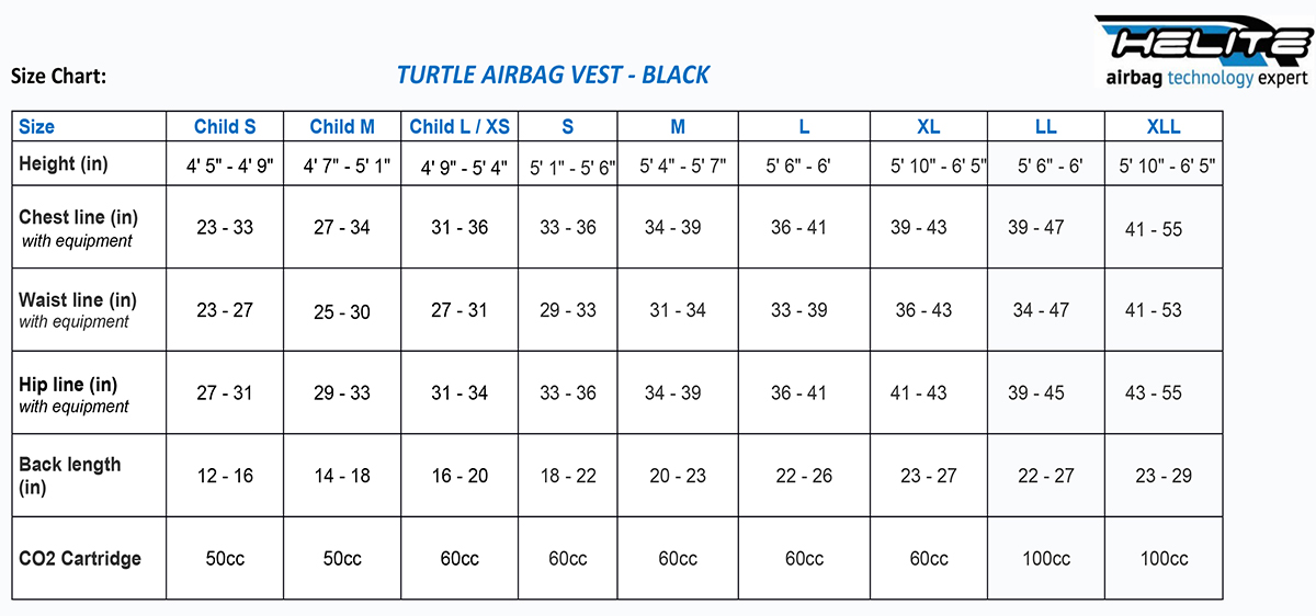 size-chart-airnest-turtle-black-2.jpg