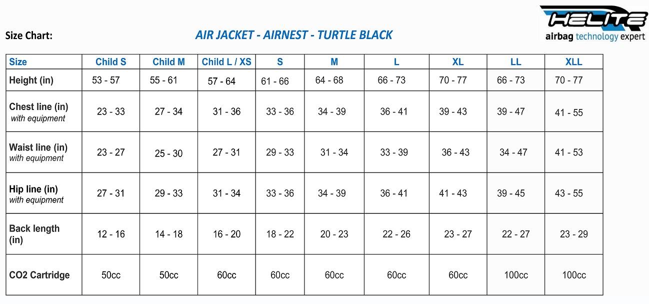 size-chart-airnest-turtle-black.jpg