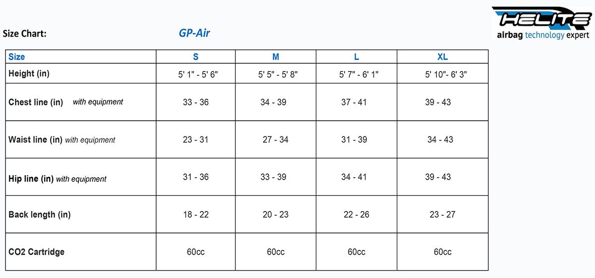 size-chart-gp-air-2.jpg