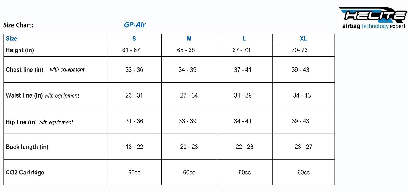 size-chart-gp-air.jpg