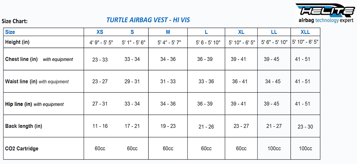 size-chart-hi-viz-vest-2.jpg