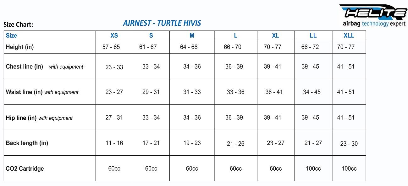 size-chart-hi-viz-vest.jpg